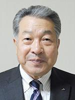 mr-takahashi.jpg